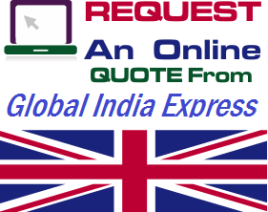Courier to Birmingham - UK, Best Courier to Birmingham - UK, Cheap Courier To Birmingham - UK, Courier Services to Birmingham - UK, Courier to Birmingham - UK from Delhi, Courier to Birmingham - UK from Faridabad, Shipping prices for Birmingham - UK, Best way to sending courier to Birmingham - UK from Noida, Courier delivery to Birmingham - UK, Cargo Agents for Birmingham - UK from noida, Cheapest courier to Birmingham - UK, Parcel to Birmingham - UK, Best Parcel to Birmingham - UK, Cheap Parcel to Birmingham - UK, Best Courier Services for Birmingham - UK, Courier to Birmingham - UK from Noida, Courier to Birmingham - UK From India, Courier rate for India to Birmingham - UK, Best way to sending courier to Birmingham - UK from Gurgaon, Parcel delivery to Birmingham - UK ,Cargo agents for Birmingham - UK from Gurgaon, Cheapest courier for Birmingham - UK, Shipping to Birmingham - UK, Best Shipping to Birmingham - UK, Cheap Shipping to Birmingham - UK, Reliable courier for Birmingham - UK, Courier to Birmingham - UK from Gurgaon, Courier Charges for Birmingham - UK, Best way to send parcel to Birmingham - UK from Delhi, Best way to sending courier to Birmingham - UK from Ghaziabad, Courier delivery services for Birmingham - UK from india, Cargo agents for Birmingham - UK from Faridabad, Cheapest courier to Birmingham - UK, Ship to Birmingham - UK, Best Ship to Birmingham - UK, Cheap Ship to Birmingham - UK, Fastest courier services for Birmingham - UK, Courier to Birmingham - UK from Ghaziabad, Parcel charges for Birmingham - UK, Best way to sending parcel to Birmingham - UK from New Delhi, Best way to sending parcel to Birmingham - UK From Faridabad, Cargo agents for Birmingham - UK from Delhi, Cargo agents for Birmingham - UK from Ghaziabad, Cheapest courier delivery to Birmingham - UK, courier to Birmingham - UK from delhi, courier charges for Birmingham - UK from Delhi, Cargo charges for Birmingham - UK from Delhi , Parcel charges for Birmingham - UK from Delhi, S