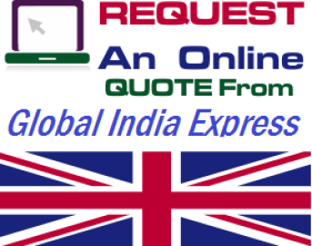Courier to Cherwell, UNITED KINGDOM from Mumbai, Best Courier to Cherwell, UNITED KINGDOM from Mumbai, Cheap Courier To Cherwell, UNITED KINGDOM from Mumbai, Courier Services to Cherwell, UNITED KINGDOM from Mumbai, Courier to Cherwell, UNITED KINGDOM from Mumbai, Courier to Cherwell, UNITED KINGDOM from Mumbai, Shipping prices for Cherwell, UNITED KINGDOM, Best way to sending courier to Cherwell, UNITED KINGDOM from Mumbai, Courier delivery to Cherwell, UNITED KINGDOM, Cargo Agents for Cherwell, UNITED KINGDOM from Mumbai, Cheapest courier to Cherwell, UNITED KINGDOM, Parcel to Cherwell, UNITED KINGDOM, Best Parcel to Cherwell, UNITED KINGDOM, Cheap Parcel to Cherwell, UNITED KINGDOM, Best Courier Services for Cherwell, UNITED KINGDOM, Courier to Cherwell, UNITED KINGDOM from Mumbai, Courier to Cherwell, UNITED KINGDOM From India, Courier rate for India to Cherwell, UNITED KINGDOM, Best way to sending courier to Cherwell, UNITED KINGDOM from Mumbai, Parcel delivery to Cherwell, UNITED KINGDOM ,Cargo agents for Cherwell, UNITED KINGDOM from Mumbai, Cheapest courier for Cherwell, UNITED KINGDOM, Shipping to Cherwell, UNITED KINGDOM, Best Shipping to Cherwell, UNITED KINGDOM, Cheap Shipping to Cherwell, UNITED KINGDOM, Reliable courier for Cherwell, UNITED KINGDOM, Courier to Cherwell, UNITED KINGDOM from Mumbai, Courier Charges for Cherwell, UNITED KINGDOM, Best way to send parcel to Cherwell, UNITED KINGDOM from Mumbai, Best way to sending courier to Cherwell, UNITED KINGDOM from Mumbai, Courier delivery services for Cherwell, UNITED KINGDOM from india, Cargo agents for Cherwell, UNITED KINGDOM from Mumbai, Cheapest courier to Cherwell, UNITED KINGDOM, Ship to Cherwell, UNITED KINGDOM, Best Ship to Cherwell, UNITED KINGDOM, Cheap Ship to Cherwell, UNITED KINGDOM, Fastest courier services for Cherwell, UNITED KINGDOM, Courier to Cherwell, UNITED KINGDOM from Mumbai, Parcel charges for Cherwell, UNITED KINGDOM, Best way to sending parcel to Cherwell, UNITED KINGDOM from New Mumbai, Best way to sending parcel to Cherwell, UNITED KINGDOM From Mumbai, Cargo agents for Cherwell, UNITED KINGDOM from Mumbai, Cargo agents for Cherwell, UNITED KINGDOM from Mumbai, Cheapest courier delivery to Cherwell, UNITED KINGDOM, courier to Cherwell, UNITED KINGDOM from Mumbai