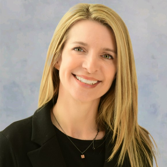 Amanda Beller