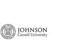 john cornell university logo