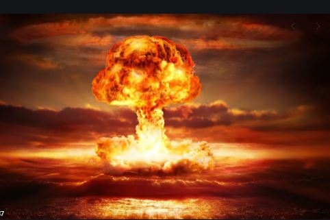 Nuclear Arms Race: Do You Know The Secret History?