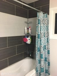 Bathroom Renovation Arby Bay | Global Interior