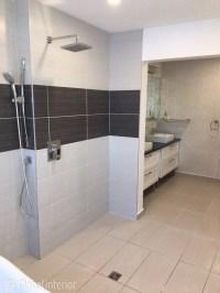 Bathroom Renovation Ness | Global Interior