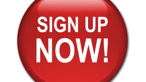 sign-up-now-icon-min