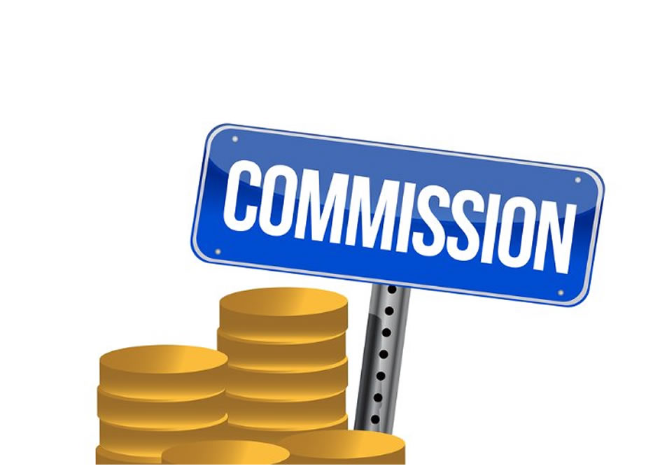 gif_commission_paid_weekly
