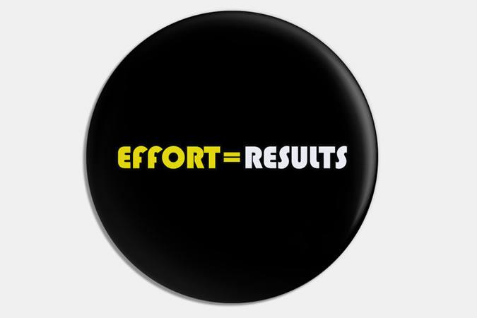 gif_effortsresults