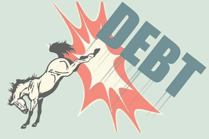 gif_with_no_debts