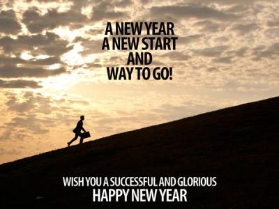 Happy-New-Year-Quote-02-400x300