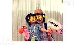 おうちで英語を1年続けた成果|関東在住ワーキングママと3歳の女の子の声