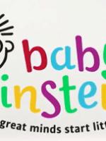 天才を生む⁉︎ 0~2歳向け オススメ知育動画|英語とクラッシック音楽に触れ英語耳を作る