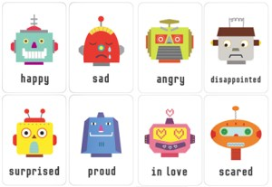 emotion-flashcards-preview