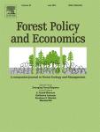 International forest governance regimes: reconciling concerns on timber legality and forest-based livelihoods