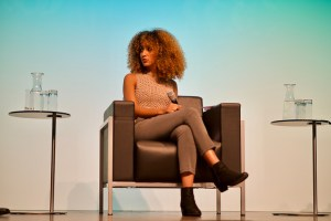 Youth leader Salina Abraham to lead session at Rome deforestation conference