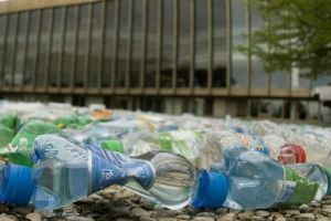 Fact file: Five takeaways on plastic