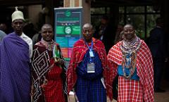 Nairobi 2018