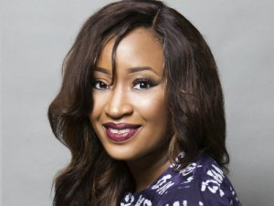 From farm to boardroom table, Ada Osakwe invests in opportunity