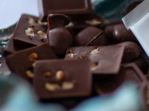 Valentine's Day Special: Can chocolate survive climate change?