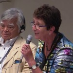 Renewable Energy and Indigenous Peoples in Landscapes