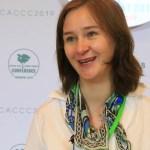 Barbara Janusz Pawletta