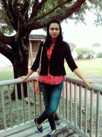2 - Rabia Noor