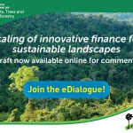 Join the Finance eDialogue