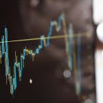 A green finance glossary