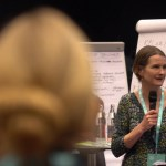 What happened at GLF Luxembourg?