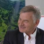 Interview with Bernard Giraud – GLF Luxembourg 2019