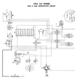 wiring a fiat 128 wiring diagram databasewiring a fiat 128 wiring diagram name wiring a fiat [ 1963 x 1356 Pixel ]