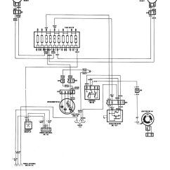 Fiat Spider Wiring Diagram 124 Spidersweb Nl On Repeated Request