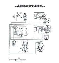 fiat 2000 wiring diagram wiring diagram todays rh 7 12 1813weddingbarn com fiat 124 wiring  [ 1344 x 1814 Pixel ]