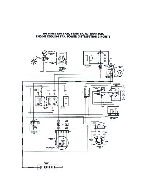 small resolution of fiat 2000 wiring diagram wiring diagram todays rh 7 12 1813weddingbarn com fiat 124 wiring
