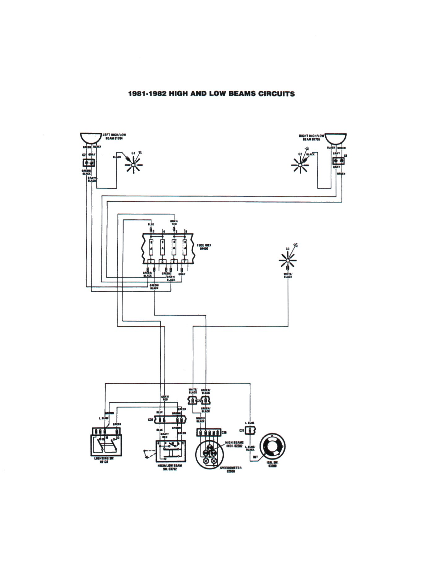 Alfa Romeo Wiring Diagrams Wirning. Alfa. Auto Wiring Diagram