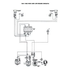Alfa Romeo Wiring Diagram 700r4 Transmission Diagrams Wirning Auto