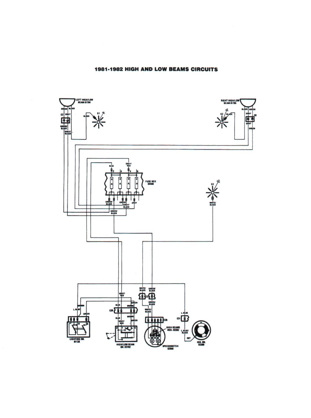 medium resolution of alfa romeo wiring diagrams wirning alfa auto wiring diagram alfa romeo 164 alfa romeo 164l tricked out
