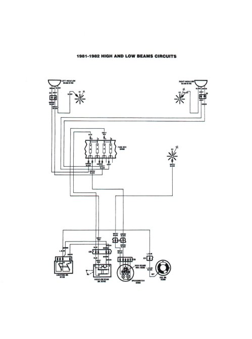 small resolution of alfa romeo wiring diagrams wirning alfa auto wiring diagram alfa romeo 164 alfa romeo 164l tricked out