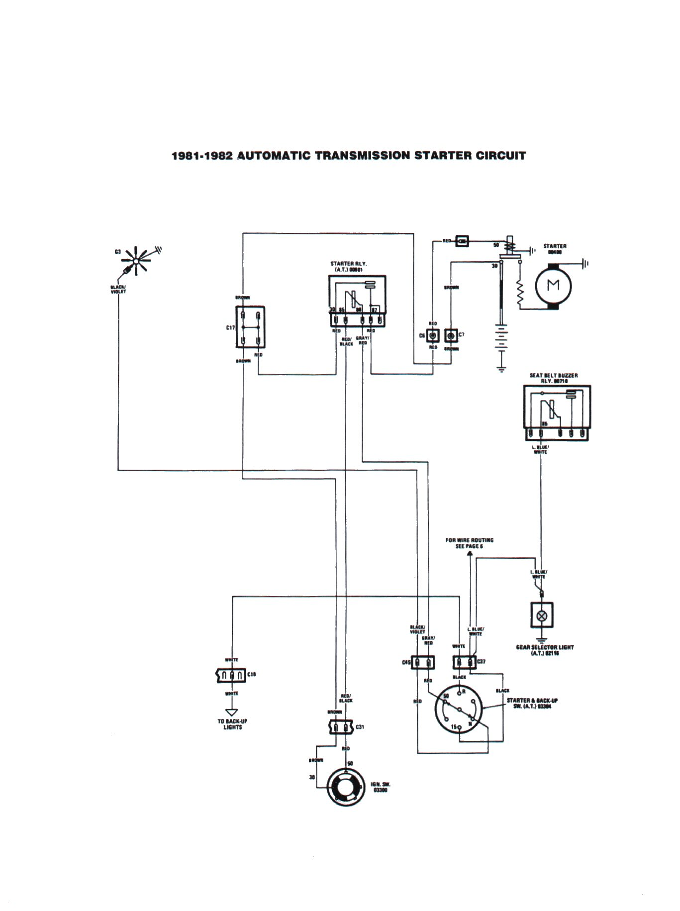 hight resolution of fiat 124 spider electrical schemes fiat spider electronic fuel injection diagram 1981 on autos weblog