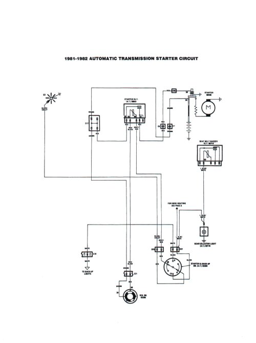 small resolution of fiat 124 spider electrical schemes fiat spider electronic fuel injection diagram 1981 on autos weblog