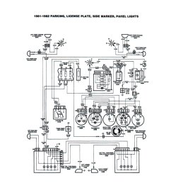 fiat dino wiring diagram wiring diagram todaysfiat spider wiring diagrams wiring schematic ford coil wiring diagram [ 1367 x 1831 Pixel ]