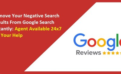 How To Remove an Indexed Web Page From Google?