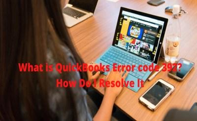 What-is-QuickBooks-Error-code-392_-How-Do-I-Resolve-It