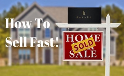 Property Valuation West Palm Beach FL