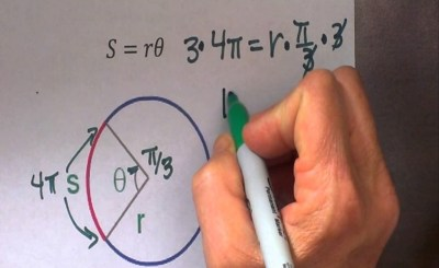 length calculator