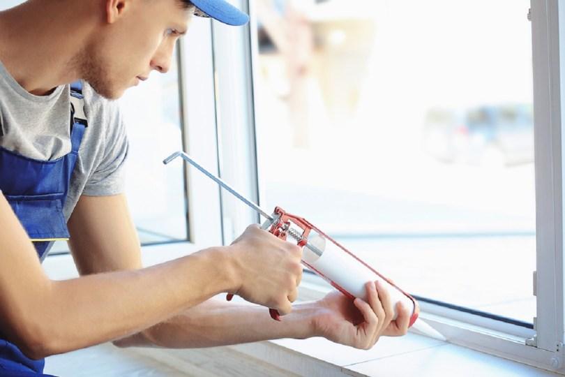 Emergency glass door repair in Yonkers NY