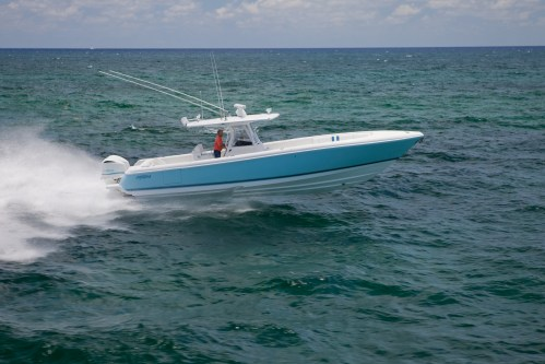 small resolution of center console boat advantages