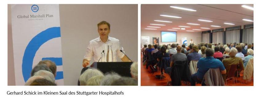 hospitalhof2