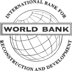 Private Sector Visit to Vietnam with World Bank PSLOs
