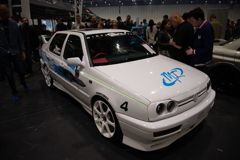 MEET VW JETTA – THE FAST AND THE FURIOUS LEGEND