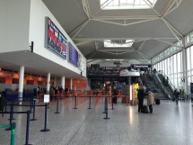 Ultimate Family Guide Bristol Airport - Globalmouse