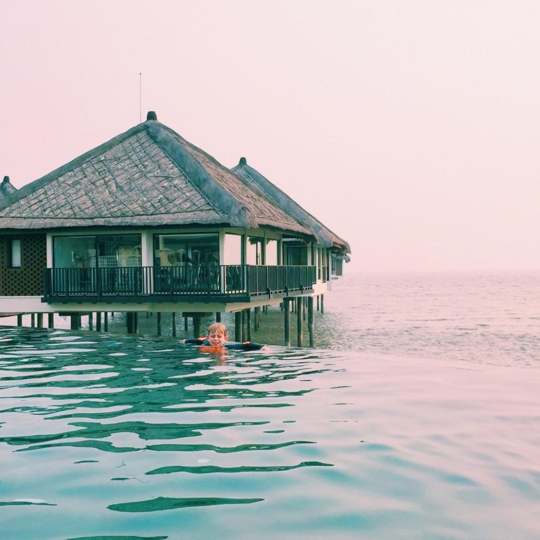 Langkawi Resorts | Berjaya Langkawi Resort Official Site